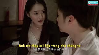 Miền Kí Ức - Phim Hack Não Phức Tạp