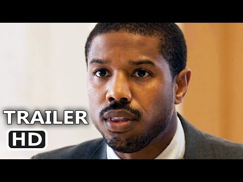 just-mercy-official-trailer-(2020)-michael-b.-jordan,-brie-larson,-jamie-foxx-movie-hd