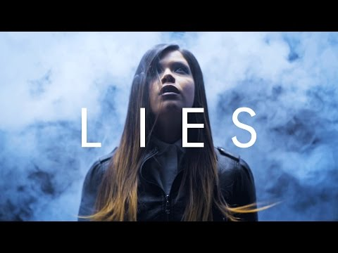 Lies - Left/Right, jACQ [Official Video]