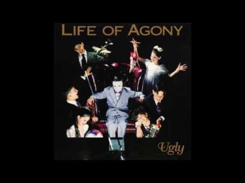 Life of Agony - Ugly (1995) Full Album
