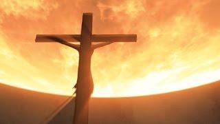 6. Músicas Exaltação da Santa CRUZ