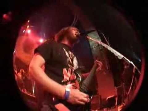 cKy - The Human Drive in Hi Fi - Live at Mr Smalls 2006 mp3