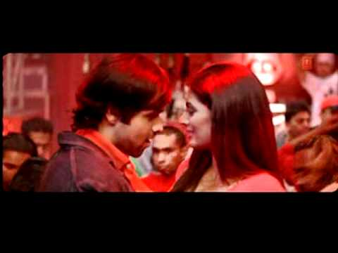 Teri Tamanna [Full Song] The Train- An Inspiration