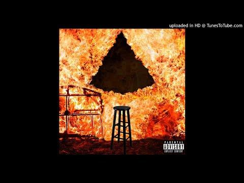 Oliver Tree - I'm Gone (Instrumental) [HQ]