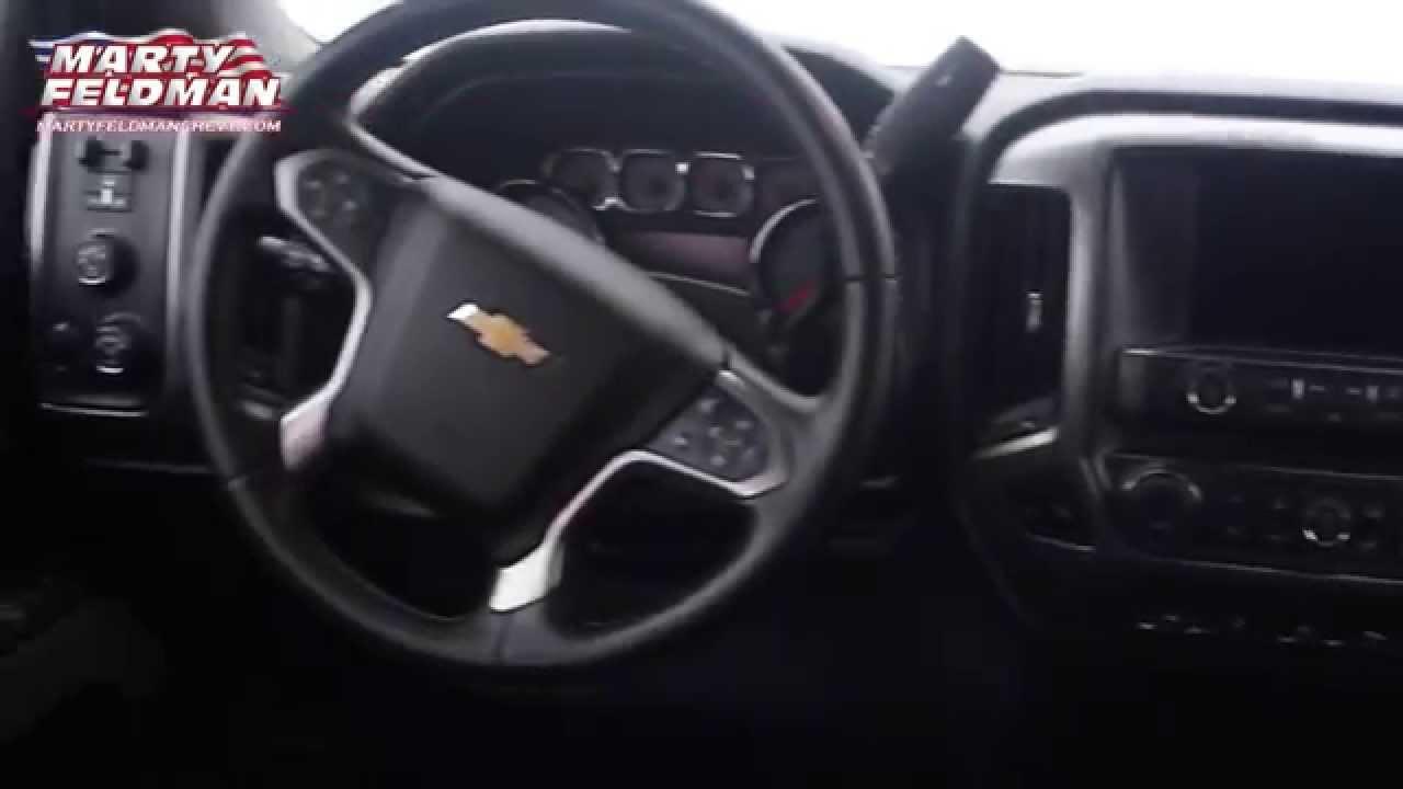 chevrolet silverado novi michigan mx5t544162a youtube. Cars Review. Best American Auto & Cars Review