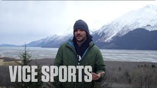 The Lost Winter: VICE Sports Climate Change Special
