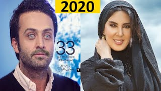HZ. YUSUF OYUNCULARININ ŞİMDİKİ HALLERİ 2020