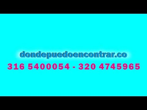 Donde encontrar imanes y motores from YouTube · High Definition · Duration:  7 minutes 51 seconds  · 204.000+ views · uploaded on 16-10-2014 · uploaded by Uno Para Todo