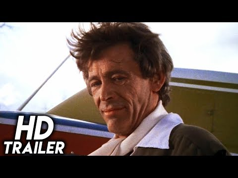The Stunt Man 1980 ORIGINAL  HD 1080p