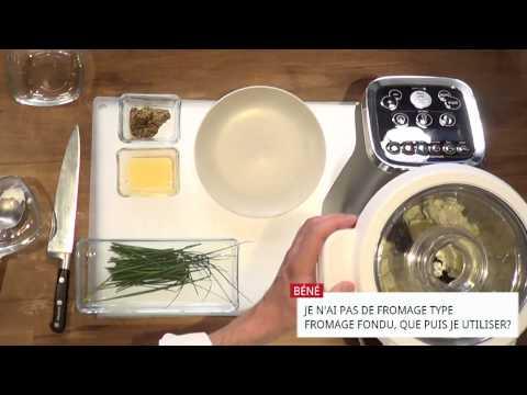recette-:-réussir-de-bons-naans-(sandwichs)---atelier-des-chefs-et-cuisine-companion