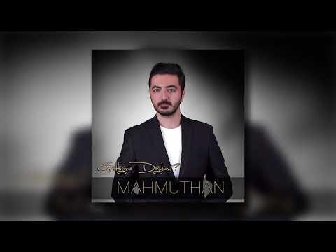 Mahmuthan - Gittiğine Değdimi? (Remix)