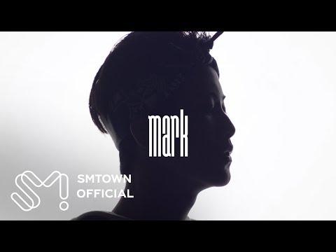 NCT U 엔시티 유 Teaser #1 MARK
