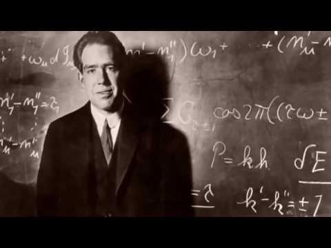 ROSWELL UFO: TIME TRAVEL - Understanding Quantum Relativity - sports documentaries