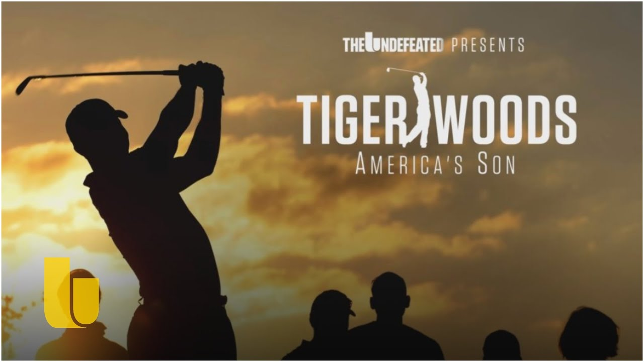 Top Takeaways from Tiger Woods' HBO Documentary 'Tiger' Part 1