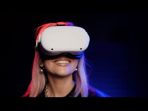 Emirates launches the first airline virtual reality app | Emirates Airline