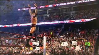 WWE Randy Orton Theme Song With Titantron 2012 HD