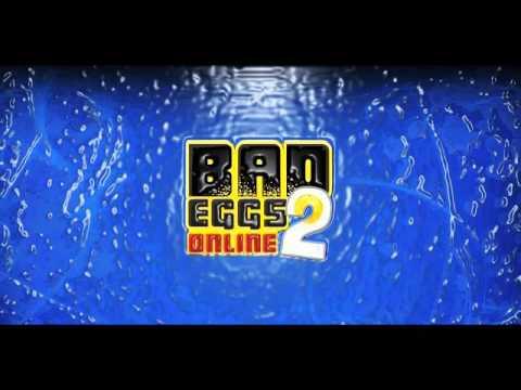 BAD EGGS 2 SOUNDTRACK!!