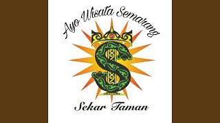 Ayo Wisata Semarang