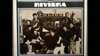 Orquesta Riviera - Mi Mambito