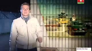 РАФ_ утраченное достояние Латвии - Судьба Гигантов