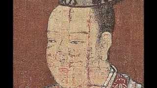 日本の歴史 06