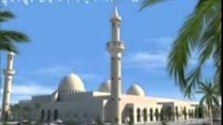 خطبة الجمعة بعنوان (العجلة) ألقاها محمد بن احمد البدر في جامع الإمام فيصل بن تركي بالزلفي