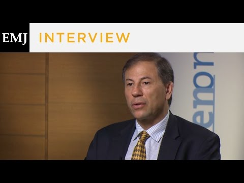 Predicting late recurrence of breast cancer