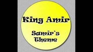 King Amir - Samir