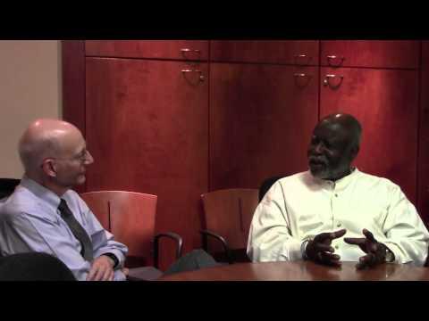 Bill Jenkins interview, 2014-10-29, part 2 of 3