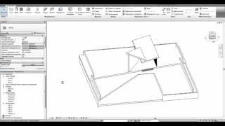 Ландшафтный дизайн Концептуальные модели Курс обучения