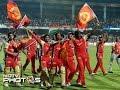 IPL Five batsmen and Five bowlers to watch AB de Villiers blast
