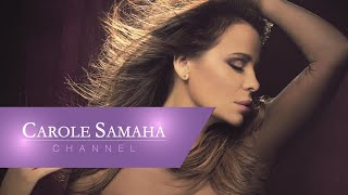 Carole Samaha - Ehssas / كارول سماحة - إحساس