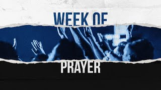 Download Night of Worship and Prayer - Sunday January 27, 2019 Mp3 and Videos
