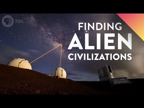 Is This Why We Havent Found Alien Civilizations?   STELLAR