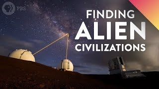 Is This Why We Haven't Found Alien Civilizations? | STELLAR