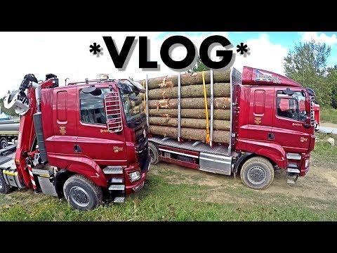 *Holbra VLOG* #22 SCV Tatra Roadshow 2017