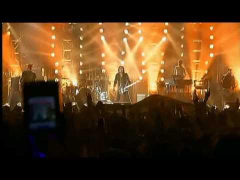 Ligabue - Le Donne lo Sanno(Live) 2006