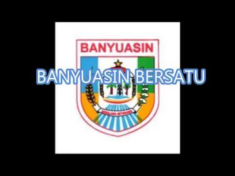 BANYUASIN BERSATU