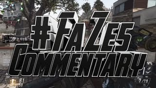 FaZe Banks: Thoughts On #FAZE5