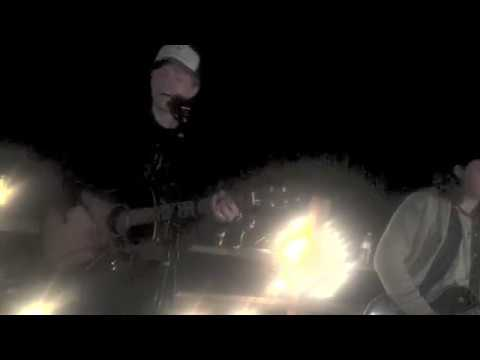 "George Jones (Chris Stapleton) ""Tennessee Whiskey"" by Shayliff"
