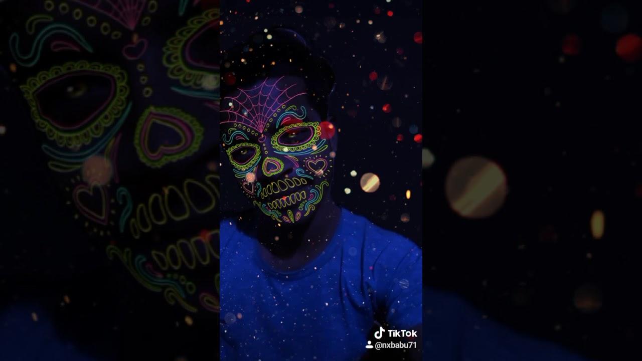 #กำลังฮิตในTikTok ( ครองใจ NOTH!NX- )เเดนซ์ ดีเจ เจต - YouTube