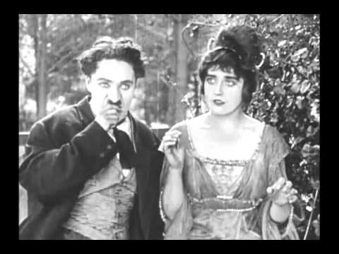 10 Final Chaplin and Mabel