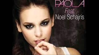 No Es Cierto .- Danna Paola Ft Noel Schajris.- Remix Dj Jonathan Sabe