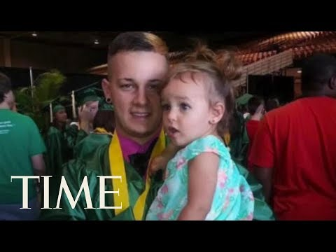 Download Youtube: 4-Year-Old Girl Shot Herself While Getting Candy From Grandmother's Purse | TIME
