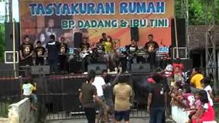 Download Mp3 Om Mustika - Goro Goro Sms
