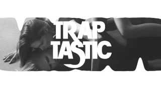 """TRAP"" Jeremih - Birthday Sex (Andrew Luce Remix)"
