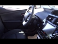 2017 Toyota Prius San Jose  Sunnyvale  Palo Alto  Santa Clara  Milpitas  CA 112127
