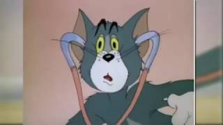 ᴴᴰ Best of Tom and Jerry Full Episodes Cartoon Collection! Tom and Jerry New Episodes 2017
