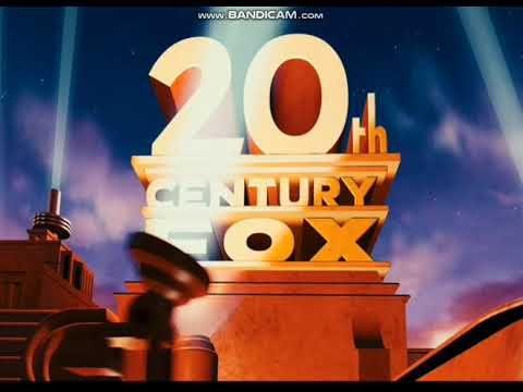 20th Century Fox / Regency Enterprises (2009)