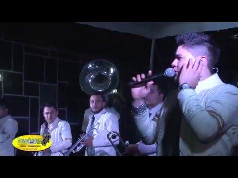 Banda Carnaval - La Historia de mis manos HD